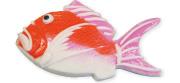 鯛のかまぼこは、富山の結婚式の定番!