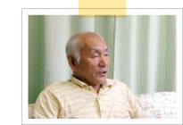 ムライ株式会社のムライ美樹雄さんにおはなしを聞いてきました。