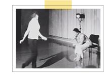 大人舞踊集団「ダンスFa.レゾナンス」
